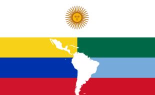 1280px-Latin_America_Flag_Proposal.png