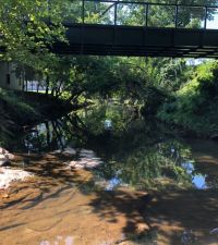 Proctor Creek Greenway.JPG