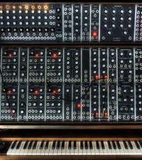 Synthesizers.com_Modular.jpg