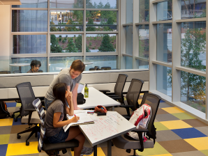 ga_tech_clough_learning_atlanta_interior_design_ffe_by_srss_1-h.png
